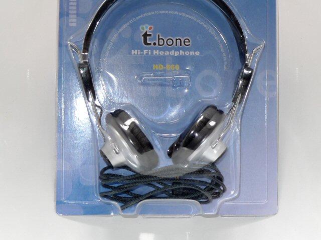 HD660 Kopfhörer (3 Stück)