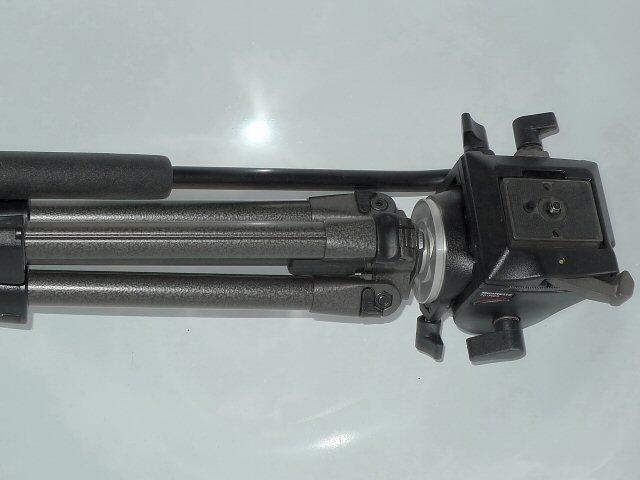 Slik Mini GM