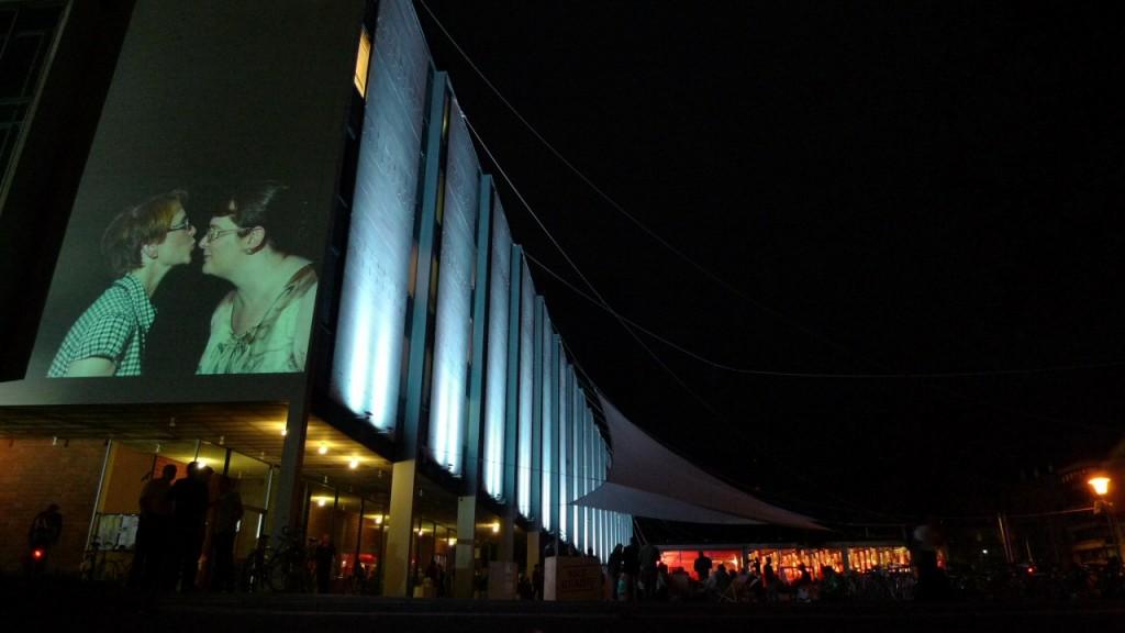 just_a_kiss_nationaltheater_mannheim_3
