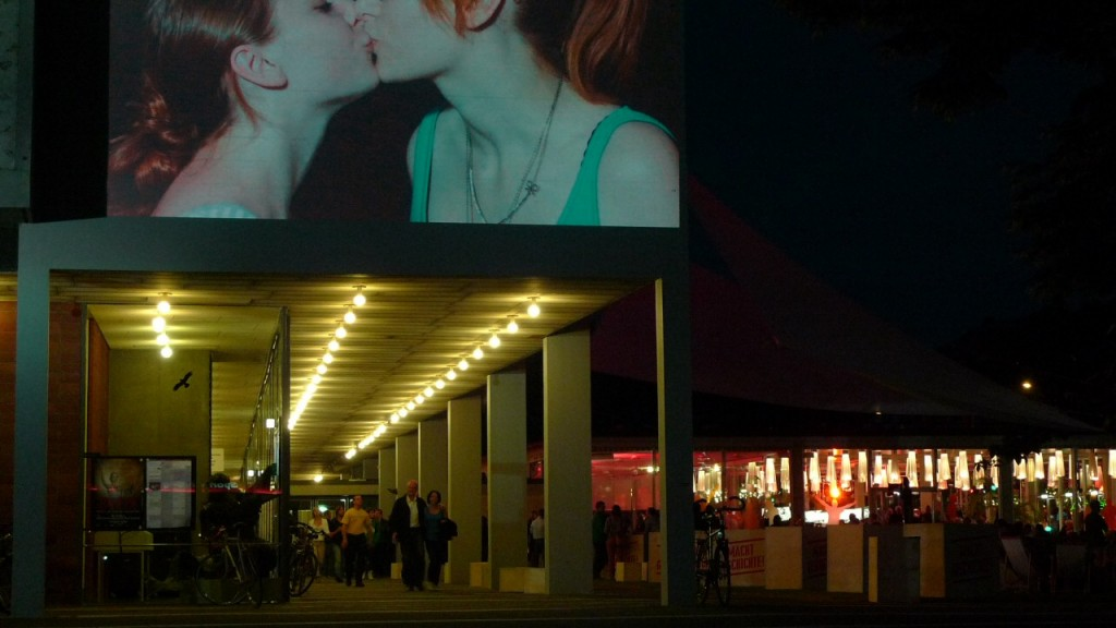 just_a_kiss_nationaltheater_mannheim_5