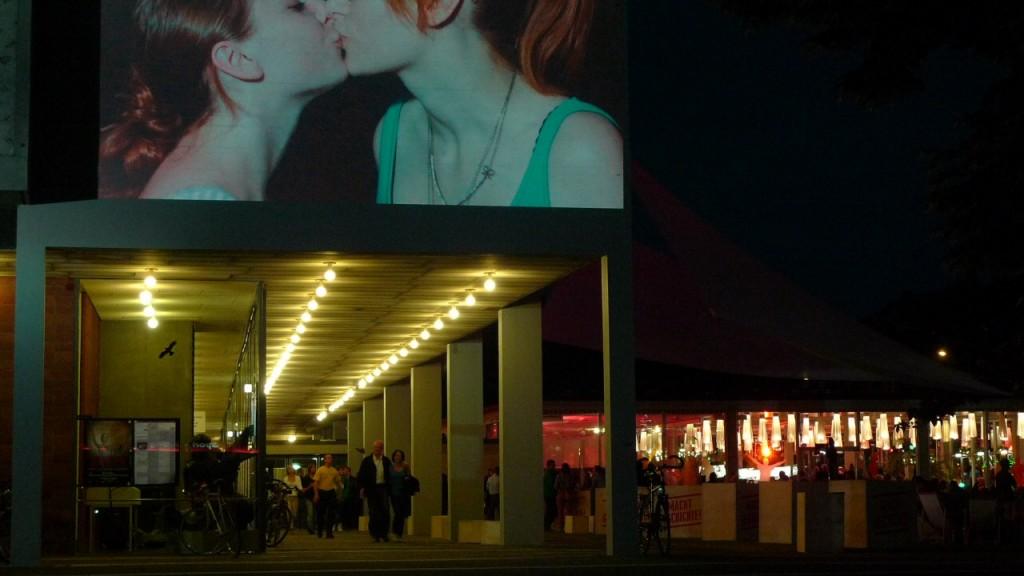 just_a_kiss_nationaltheater_mannheim_5