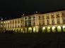 Wildscreening @ Schloss Mannheim