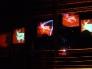 Textmachine3D @ Endhirsch 2009
