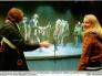 Print Media Academy - Lange Nacht der Museen 06/Heidelberg